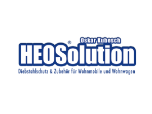 HEO Solution