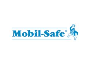 Mobil-Safe