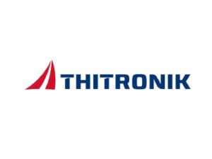 Thitronik