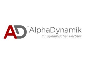 AlphaDynamik