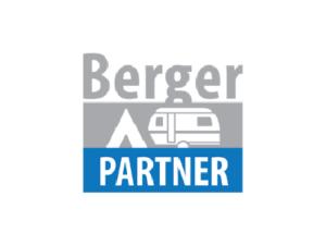 Berger Partner