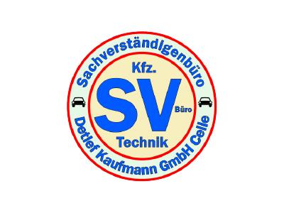 KFZ-Sachverständigenbüro
