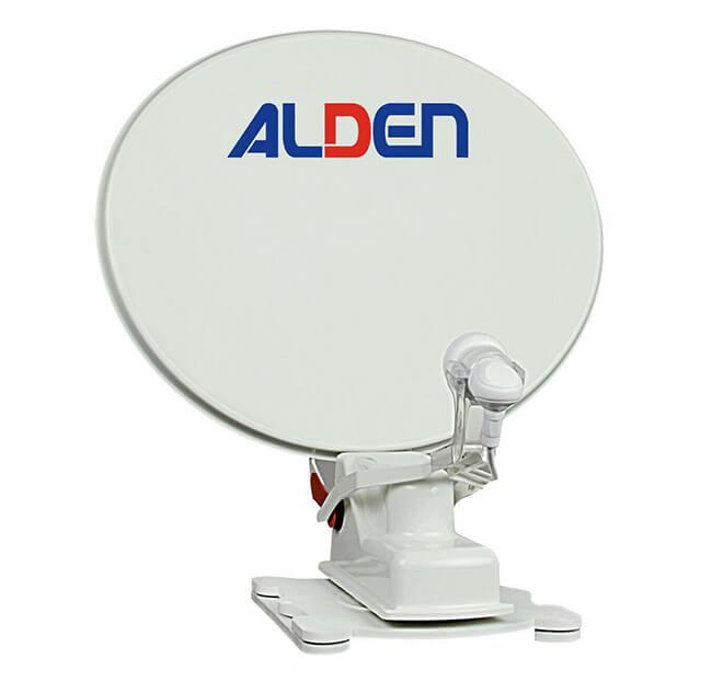 alden-onelight-65-hd