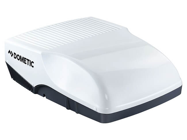 dometic-freshjet-2200